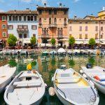 Idee per il ponte del 1 maggio nel nord italia