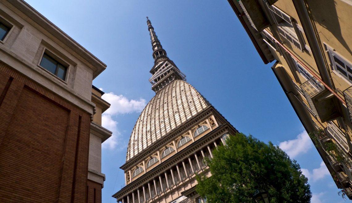 Negozi vintage a Torino, abbigliamento retrò e non solo