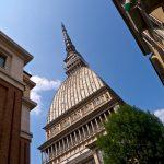 Negozi Vintage Torino credits Alessio Maffeis via Flickr