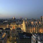 Milano cosa vedere e cosa fare gratis credits Miquel Fabre via Flickr