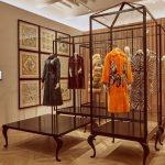 Museo Gucci Firenze credits Gucci 2