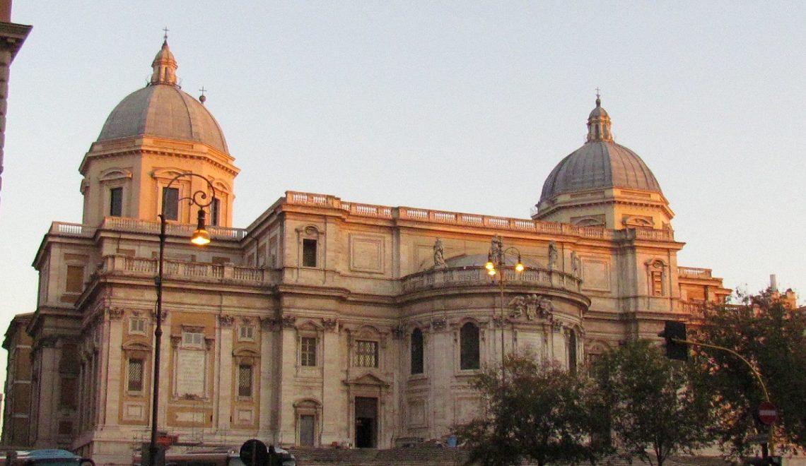 Roma in un giorno: i posti da vedere assolutamente