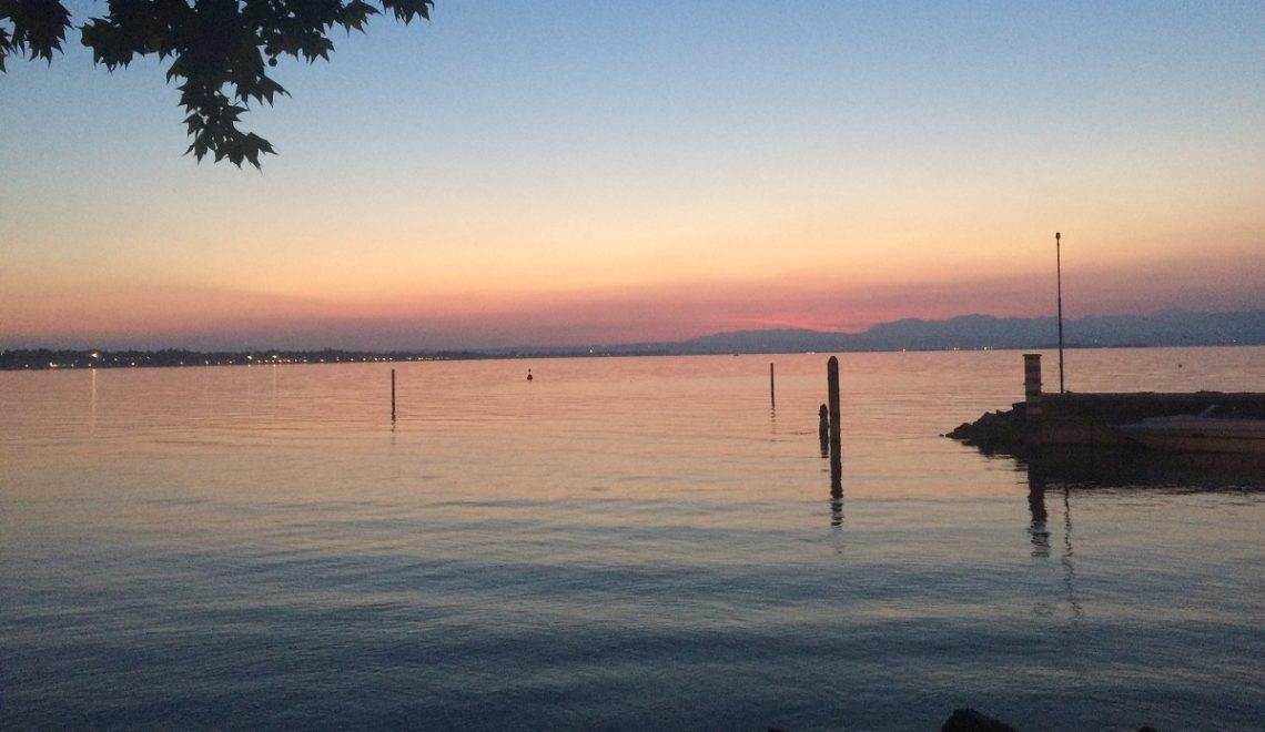 Spiagge di Peschiera del Garda, quali sono le migliori?