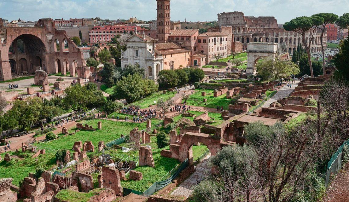 Cosa vedere a Roma gratis? Tour tra musei e curiosità