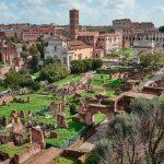 Cosa vedere a Roma gratis
