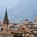 Cosa vedere a Trento in un giorno