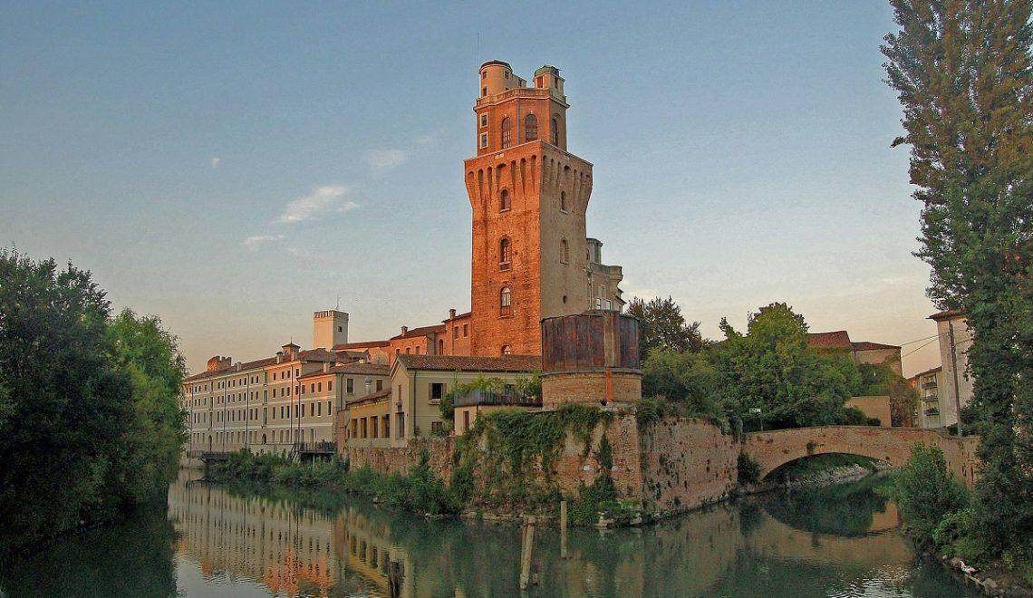 Piatti tipici di Padova: 5 ristoranti dove gustarli al top
