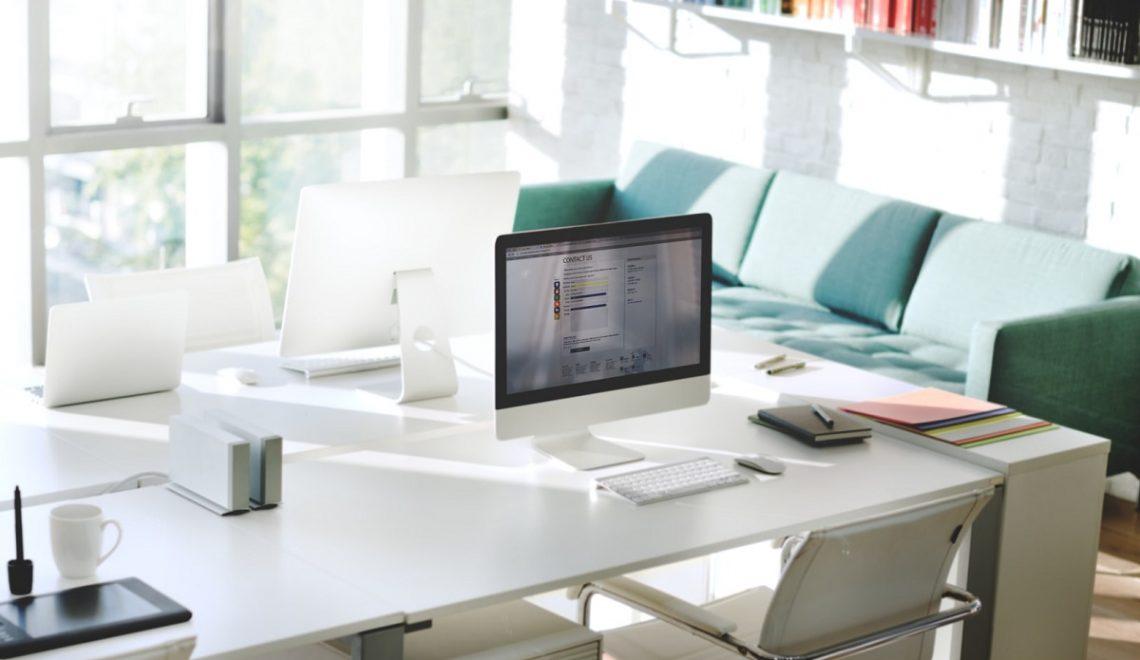 Coworking Bologna, scopri gli spazi per il tuo ufficio in città