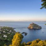 Cosa vedere a Ischia in un giorno (1)