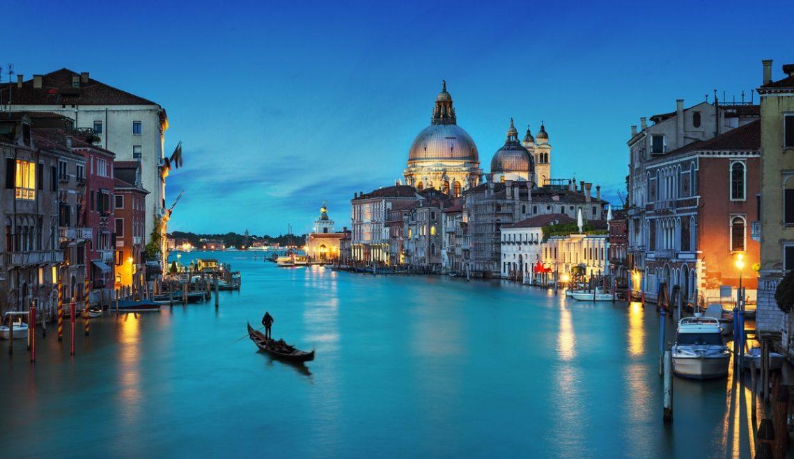 Film ambientati a Venezia, itinerario in Laguna attraverso 5 pellicole