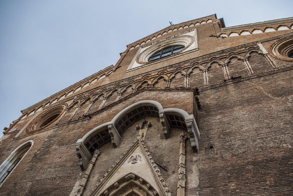 Udine cosa vedere credits Stefano Merli via Flickr