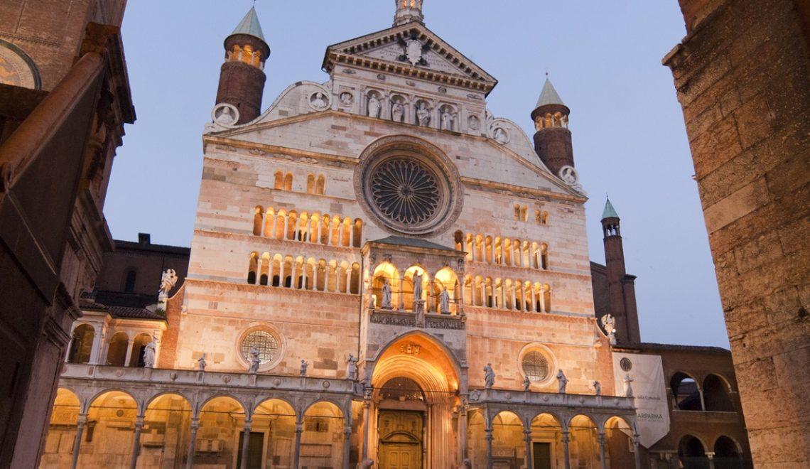 Cremona dove mangiare