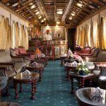 Maharaja Express treno India 1 (1)