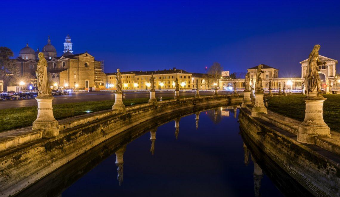 Aperitivo a Padova: 4 indirizzi da non perdere