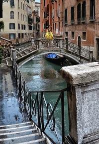Venezia-con-bambini-Abariltur-via-Flickr-1140x660