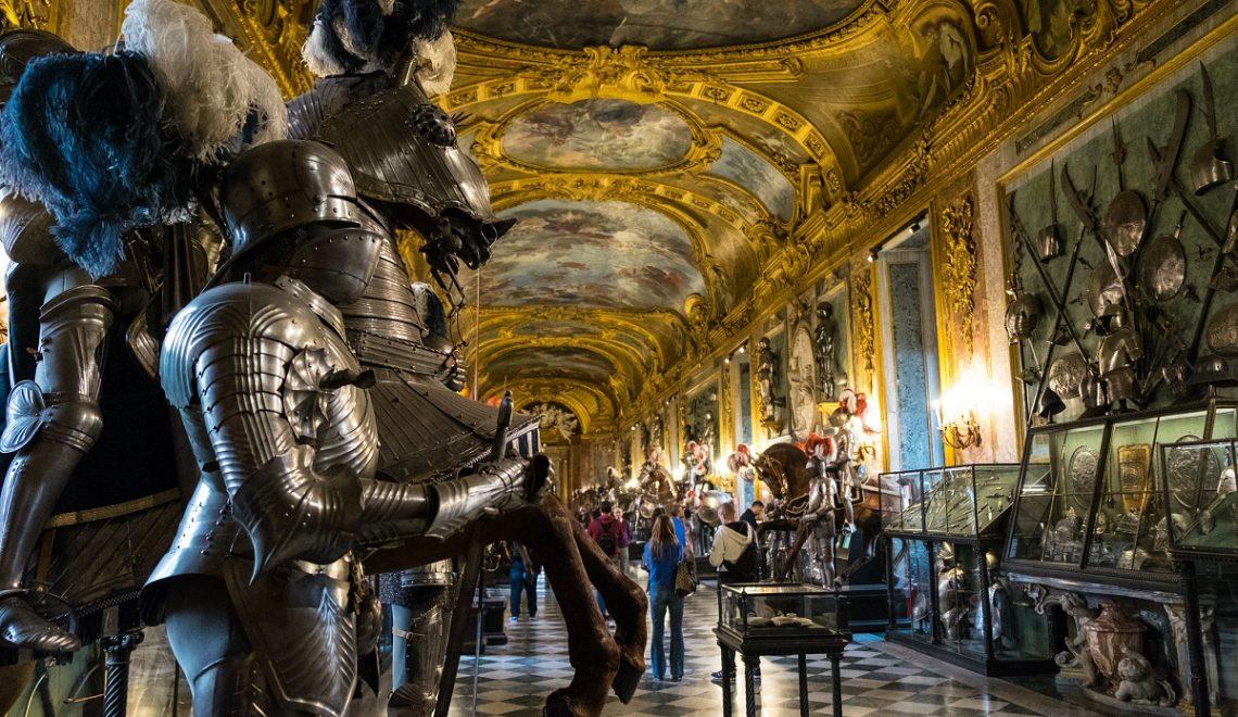 Visitare Torino in un giorno: le tappe imperdibili
