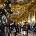 Visitare Torino in un giorno Palazzo Reale