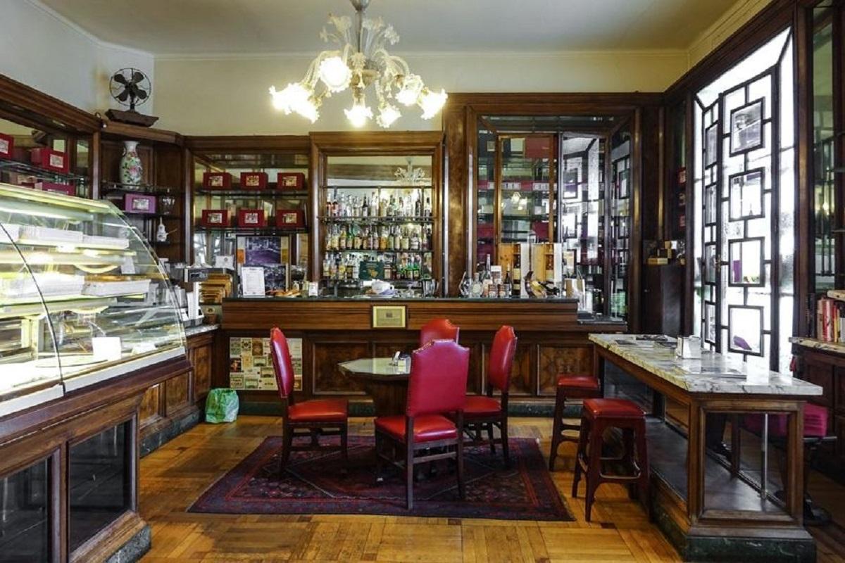 Visitare Torino in un giorno pfatisch Archivio storico della città di Torino 2