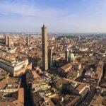 Cosa vedere a Bologna gratis
