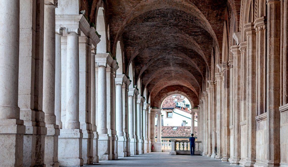 Città da visitare nel nord Italia, ecco 4 tra le più belle