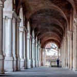 città da visitare nel nord italia ecco le 4 più belle credits ste via flickr