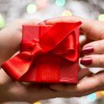 regali utili per natale la lista definitiva