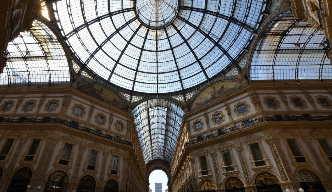 Milano-Napoli: meglio in treno o in aereo?