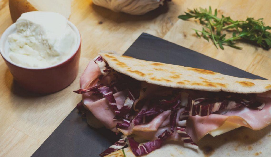 Street food Bologna, dove mangiare bene spendendo poco