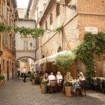 Cosa vedere a Trastevere credits cgc76 via flickr