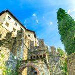 Cosa vedere a Rovereto