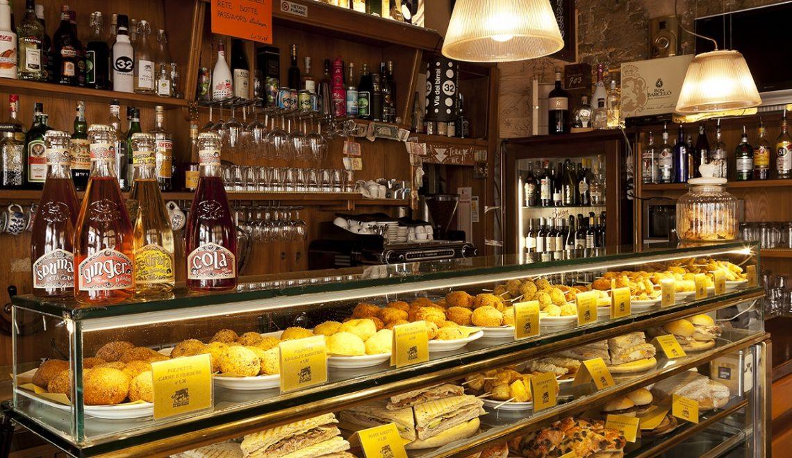Dove mangiare a Treviso, piatti e ristoranti tipici