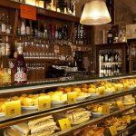 Dove mangiare a Treviso Botegon 2