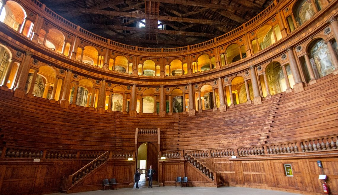 Parma capitale della cultura, 10 cose da fare in città