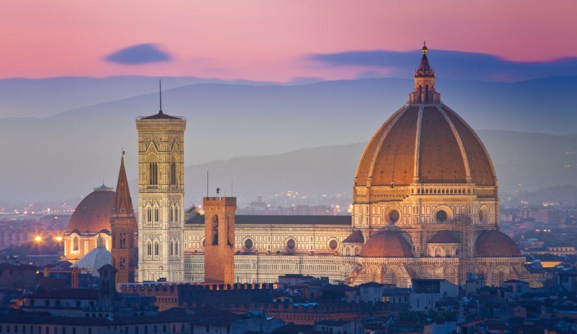Brunch più buoni di Firenze