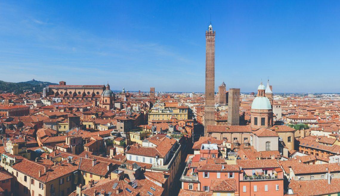 Brunch a Bologna, i locali migliori