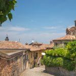 Borghi più belli del Piemonte