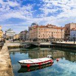 Cosa mangiare a Trieste